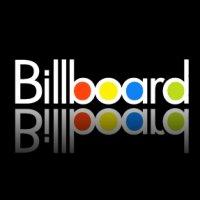 Billboard устроил раздачу слонов