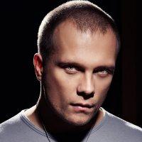DJ Groove /  Грув - диджей