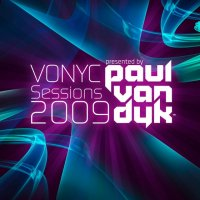 Paul Van Dyk запускает премию VONYC Sessions Awards