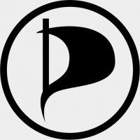 Шведская Пиратская партия качает права в Европарламенте