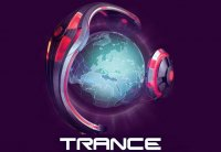 Trance / Транс