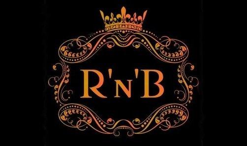 r n b музыкальное направление: