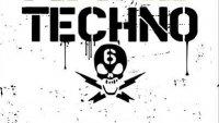 Техно / Techno