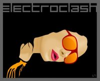 ����������� / Electroclash