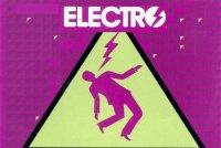 Электро / Electro