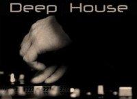 Дип-хаус / Deep house