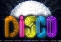 Диско / Disco