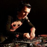 DJ Boyko / Сергей Бойко - диджей