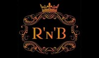 R&B / RnB