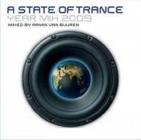 Лучшие Trance mp3  треки 2009