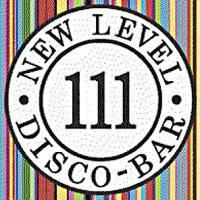 Диско-бар «111» - яркое открытие 2010 года!