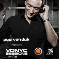 Paul van Dyk назвал победителей VONYC Sessions Awards