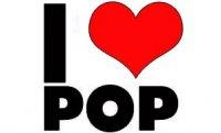 Pop - Поп