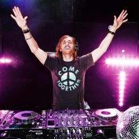 David Guetta откроет летний сезон на Ибице