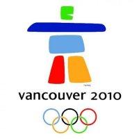 Ванкувер стал канадской Ибицей