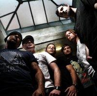 Pendulum презентовали сингл альбома Immersion