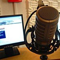 Интернет радио - радиостанции в каждом доме