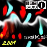 Легендарное событие – пятисотый выпуск Essential Mix