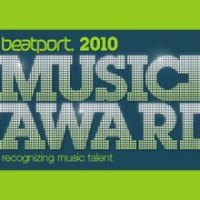 Результаты голосования Beatport Music Awards 2010