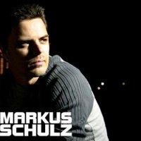 Markus Schulz / Маркус Шульц - диджей