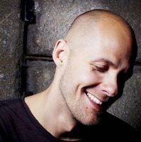 Эксклюзивное интервью с Adam Beyer
