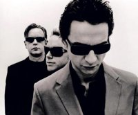 Depeche Mode випустят сборник ремиксов