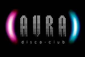 Aura / Аура - ночной клуб