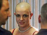Бритни Спирс убивает dubstep?