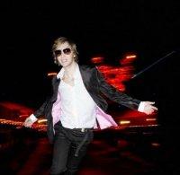David Guetta уважает победы Tiesto