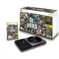 Игра DJ Hero уходит в историю