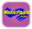 Мюзик Радио / Music radio