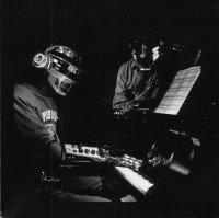 Новый альбом ремиксов от Daft Punk