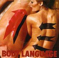 Юбилейное издание компиляций Body Language