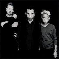 Depeche Mode снова пишут миксы