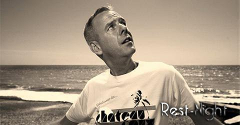 Fatboy Slim - Holy Ship!