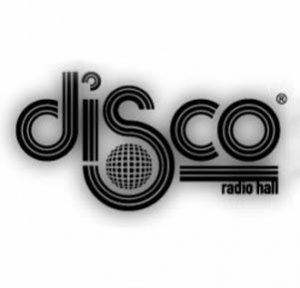 Disco Radio Hall / ����� ����� ���� - ������ ����