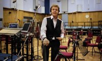 Paul McCartney получил