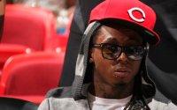 Lil Wayne - опять в суд