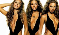 Beyonce хочет открыть школу танцев для детей