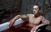 Eminem опять едет в Австралию