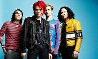 My Chemical Romance меняют барабанщика