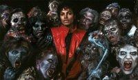Майкл Джексон посмертная правда
