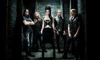 Evanescence - группа возращается