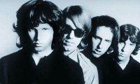 Популярность Dubstep заставляет эксперементировать The Doors