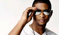 Благотворительный Usher