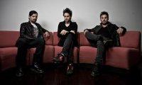30 Seconds to Mars - новый музыкальный рекорд