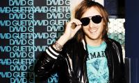 David Guetta - Диджей №1 - DJ - Amsterdam Dance Event