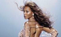 Беременность Beyonce превращается в настоящий кошмар