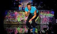 Coldplay жалуются на Beyonce