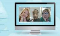 видеочат знакомства с девушками 14 лет